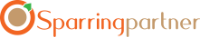 Sparringpartner Logo
